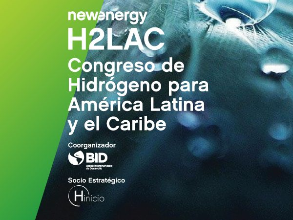 H2LAC Hero 600wX590h