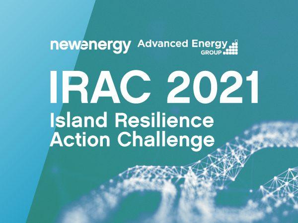 IRAC 2021 Website HP MYS