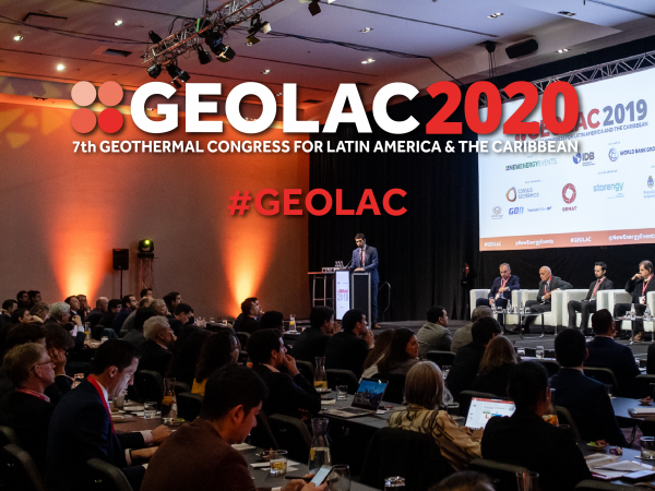 GEOLAC 2020 Dropdown  -  Index2