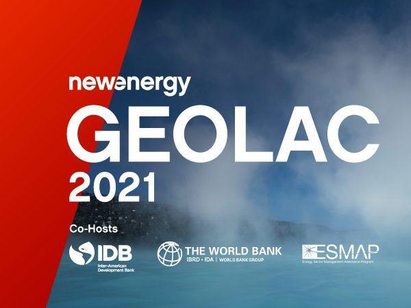 GEOLAC 2021 Website HP 600x600px